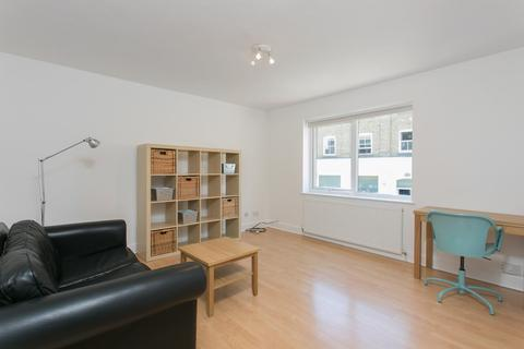 1 bedroom flat to rent - Larkhall Lane, Clapham North, SW4