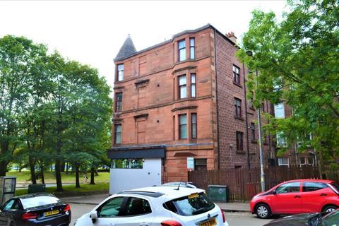 1 bedroom flat for sale - Thornwood Drive, Flat 1/2, Thornwood, Glasgow, G11 7TS