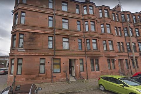 1 bedroom flat for sale - Govanhill Street, Flat 3-2, Glasgow G42