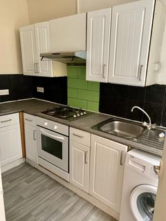 4 bedroom flat to rent - Limehouse, E1