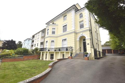 2 bedroom flat for sale - East Approach Drive, CHELTENHAM, Gloucestershire, GL52 3JE