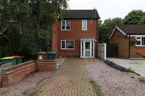 2 bedroom semi-detached house for sale - Masonwood, Fulwood, Preston, Lancashire