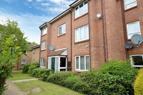 1 bedroom flat for sale - Baxter Court, Norwich, Norfolk