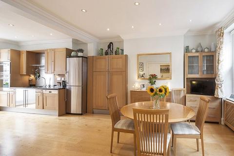4 bedroom house for sale - Upper Montagu Street, London