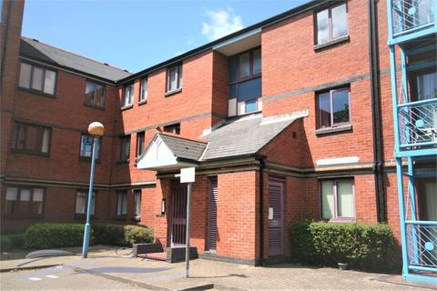 1 bedroom flat for sale - Trawler Road, Maritime Quarter, Swansea