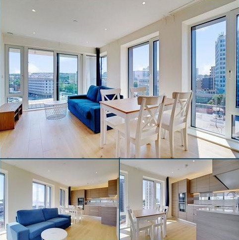 40 Bed Flats To Rent In South East London Apartments Flats To Let Best 2 Bedroom Flat For Rent In London