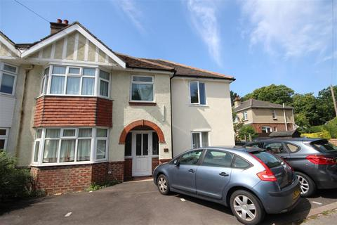 6 bedroom semi-detached house to rent - Violet Road, Southampton