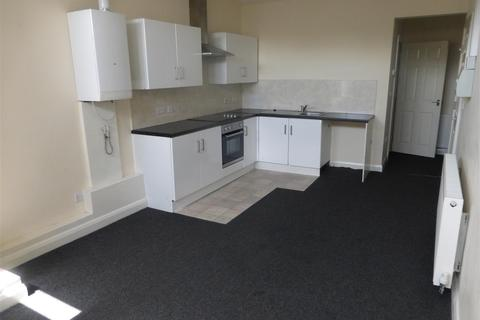 1 bedroom flat to rent - Doncaster Road, Barnsley