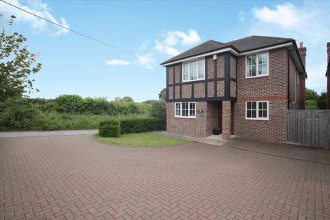 4 bedroom detached house for sale - The Beeches Upper Icknield Way, Princes Risborough