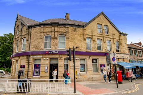 6 bedroom apartment for sale - 42a Sharrow Vale Road, Hunters Bar, Sheffield, S11 8YZ.