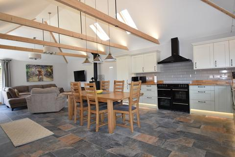 3 bedroom semi-detached bungalow for sale - Snape Road, Sudbourne, Woodbridge