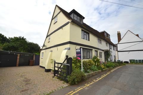 2 bedroom semi-detached house for sale - Bell Walk, Winslow