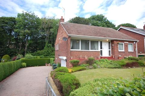 4 bedroom house for sale - Rowlands Gill