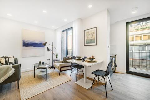 1 bedroom apartment for sale - Tilney Court, London, EC1V 9BQ