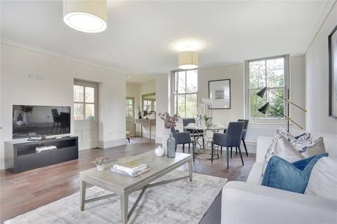 2 bedroom flat to rent - 41 Church Road, Tunbridge Wells, TN1