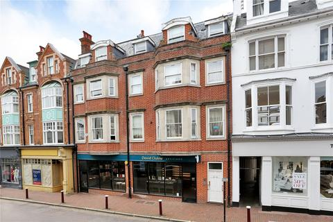 2 bedroom penthouse for sale - Piermont House, 32-34 High Street, Tunbridge Wells, Kent, TN1