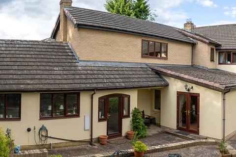4 bedroom house for sale - Lanchester
