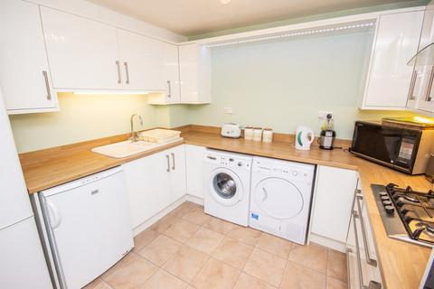 1 bedroom apartment for sale - Link Row, Harold Lambert Court, Sheffield, S2 5JL