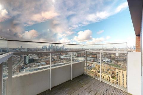2 bedroom flat for sale - Marner Point, London, E3