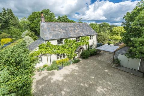 4 bedroom detached house for sale - Dorset