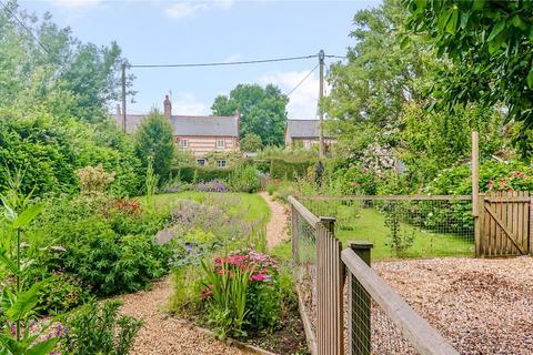 3 bedroom semi-detached house for sale - Puddletown, Dorset