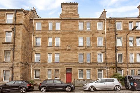 1 bedroom apartment for sale - 7 (PF2) Stewart Terrace, Gorgie, Edinburgh, EH11