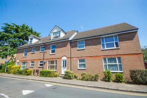 1 bedroom apartment to rent - Primrose Hill, City Centre, Chelmsford, CM1