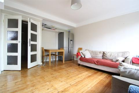 2 bedroom apartment for sale - Effra Road, Brixton, London, SW2