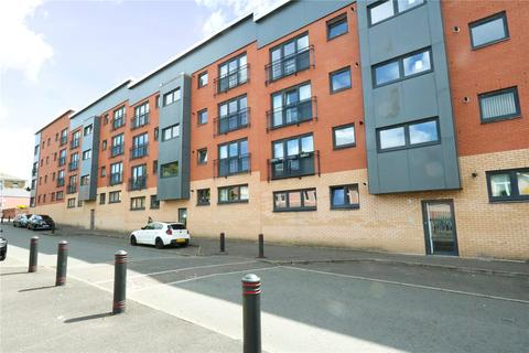 2 bedroom apartment for sale - 0/2, Avenuepark Street, North Kelvinside, Glasgow