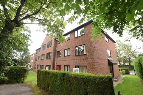 2 bedroom apartment for sale - Flat 9, Arncliffe House, 1 Arncliffe Road, Leeds, West Yorkshire