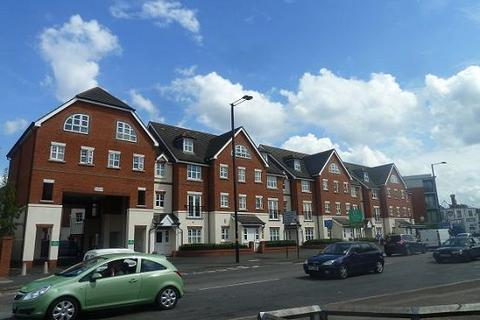 1 bedroom flat to rent - The Lords, Lordswood Road, Harborne, Birmingham, B17