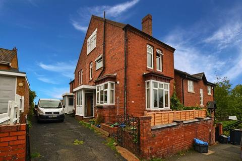 5 bedroom detached house for sale - Windsor Road, Halesowen