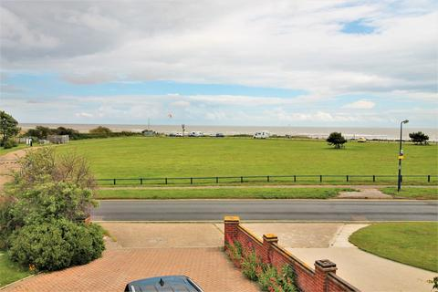 5 bedroom detached house for sale - Felixstowe, Suffolk, IP11
