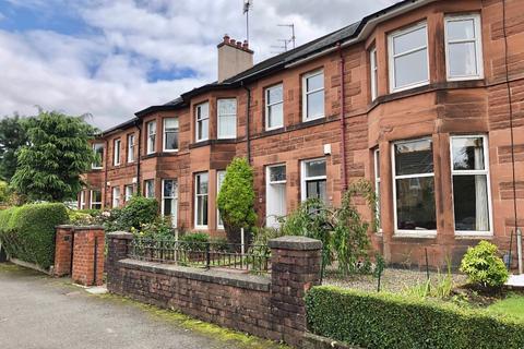 4 bedroom terraced house to rent - Auldhouse Road, Pollokshaws, Glasgow