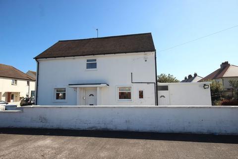 3 bedroom semi-detached house for sale - Ffordd Dwyfor, Llandudno