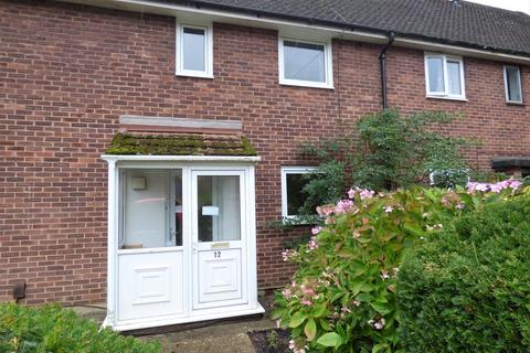1 bedroom terraced house to rent - Chatham Road, Stanmore