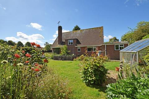 3 bedroom detached house for sale - Lower Froyle