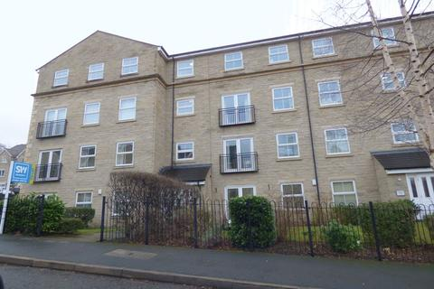 2 bedroom apartment to rent - Axminster Drive, Brighouse