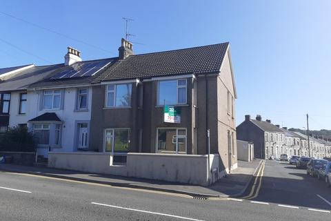 Office to rent - Three Storey Office Building, 28 Coity Road, Bridgend, CF31 1LR