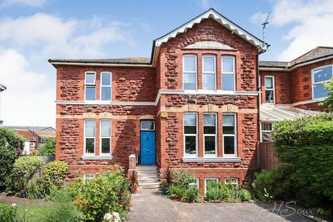 7 bedroom semi-detached house for sale - Midvale Road, Paignton