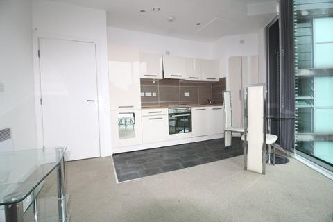 2 bedroom apartment to rent - Solly Place, Velocity Village, 7 Solly Street, Sheffield, S1 4DE