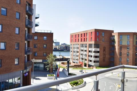 1 bedroom apartment for sale - Woolston, Southampton