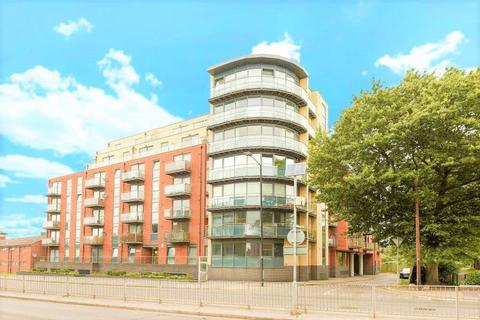 2 bedroom apartment for sale - Bath Road, Slough SL1