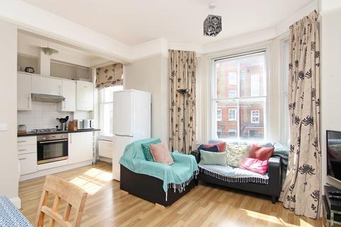 1 bedroom flat to rent - Latchmere Road, Battersea