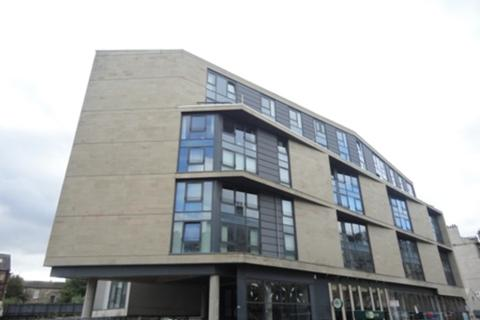 2 bedroom apartment to rent - FINNIESTON - Argyle Street