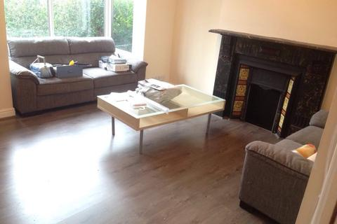 1 bedroom house share to rent - Highcliffe, ,