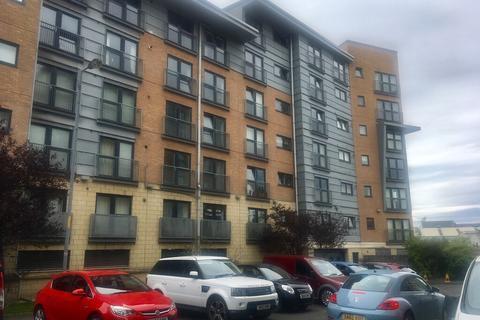 2 bedroom flat to rent - NEW BUILD 2 BEDROOM APARTMENT BARRLAND STREET