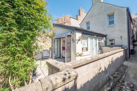 2 bedroom townhouse for sale - High Street, Montrose