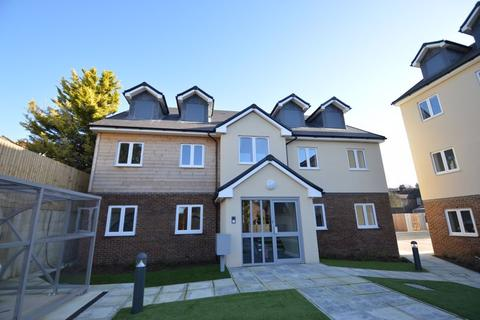 2 bedroom apartment for sale - Alice Court, Luton