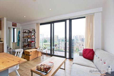 1 bedroom apartment for sale - Chadwick Court, New Festival Quarter E14